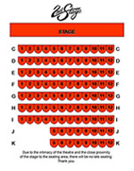 2nd seatingchart2
